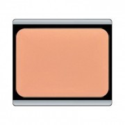 ARTDECO CAMOUFLAGE CREAM 05 - light whiskey