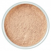 ARTDECO MINERAL POWDER FOUNDATION 02 - natural beige